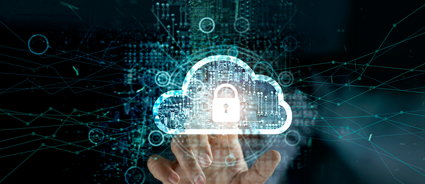 Cloud-based Access Control: Improving Security in More Ways Than One